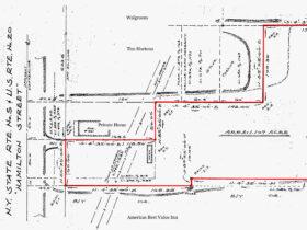 Chrisantha Commercial Development Construction Opportunities Hamilton St Lot 2