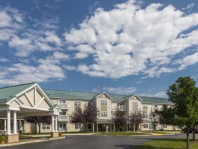 Iversen Compnaies Chrisanntha Quail Summit Canandaigua Ny Housing